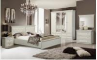 Спальня серии Эльмира
