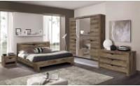Спальня серии Лючия