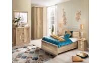 Спальня серии Антика
