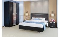 Спальни серии Карина