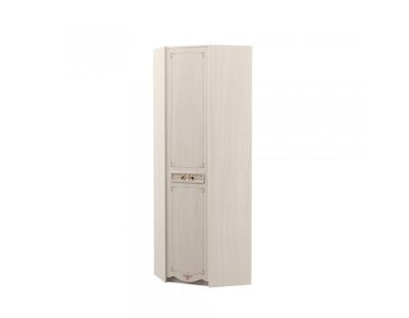 Шкаф для одежды Флоренция 13.123, цвет: Ясень Анкор светлый / Фотопечать