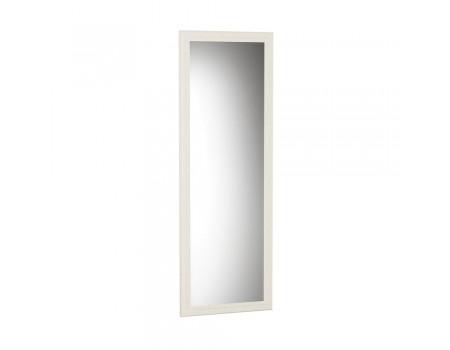 Зеркало Ливерпуль 03.242, цвет: Ясень ваниль