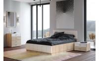 Спальня серии Линда
