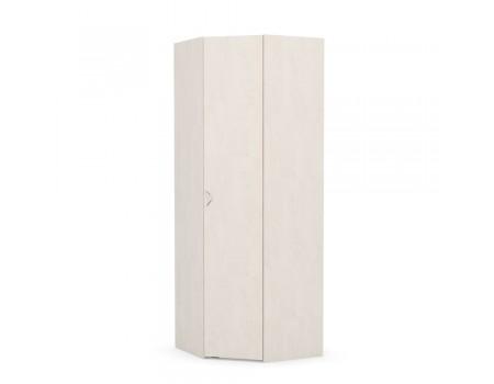Шкаф для одежды Амели 13.131, цвет: Шёлковый камень