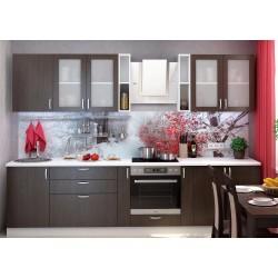 Кухня Дина - композиция 1