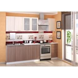 Кухня Дина - композиция 3