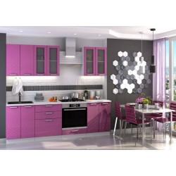 Кухня Глория - композиция 1