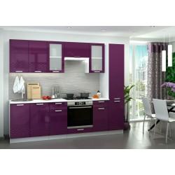 Кухня Глория - композиция 2