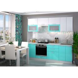 Кухня Глория - композиция 3