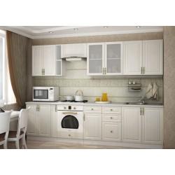 Кухня Юлия - композиция 3
