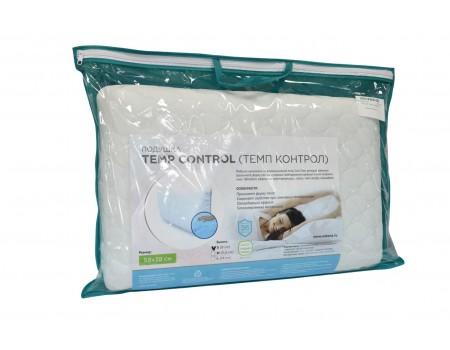 Подушка Temp Control (Темп контрол)