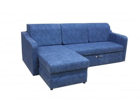 Угловой диван Наташа 190, Скриншот 1