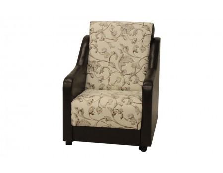 Кресло для отдыха Лена скриншот 1