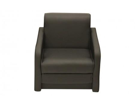 Кресло-кровать Ольга скриншот 1
