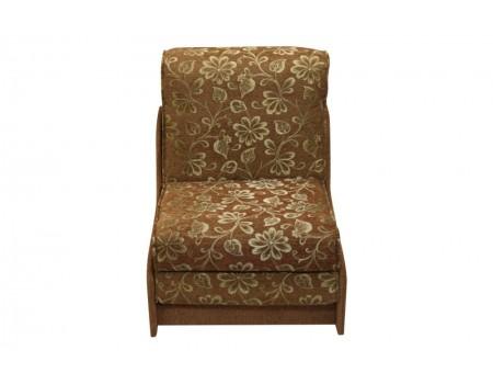 Кресло-кровать Ольга БП скриншот 1